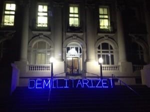 demilitarize-berk-city-hall
