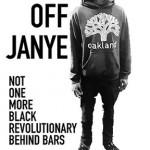 hands-off-janye