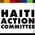 Stealing Democracy-Haiti Fights Back! @ Eastside Arts Alliance | Oakland | California | United States