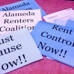 alameda-rent-control-flyers