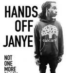 hands-off-janye2