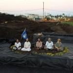 meditators-2-8-16