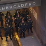 bart-riot-police