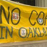 no-coal-banner