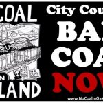 coal-oakland-logo