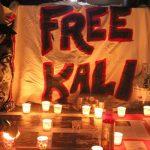 free-kali-candles