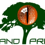 opwg-logo-v2
