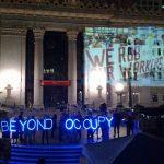 beyond-occupy-lights-held