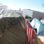 occupy-hub-tents-1